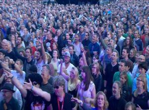 Linkerwoofer Festival