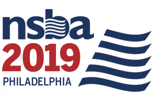 NSBA Annual Conference & Exposition