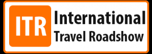 International Travel Roadshow