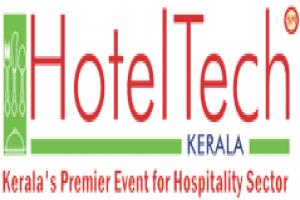 Hotel Tech Kerala