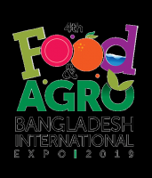 Food & Agro Bangladesh International Expo