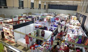 Bangladesh International Trade Fair