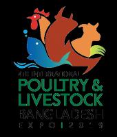 International Poultry & Livestock Bangladesh Expo
