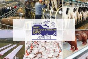 Dairy & Poultry Expo