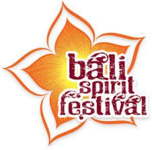 BaliSprit Festival