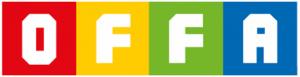 Offa Spring & Trend Fair