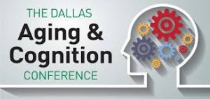International Conference Aging & Cognition