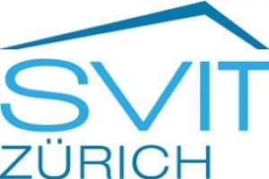 SVIT Immobilien Messe Exhibition