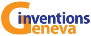 International Exhibition of Inventions of Geneva