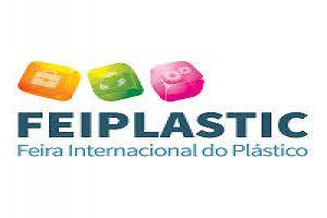 Feiplastic International Plastics Trade Fair