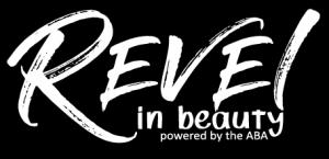 Revel in Beauty