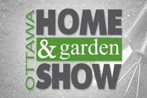 Ottawa Home & Garden Show