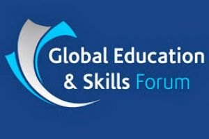Global Education and Skills Forum
