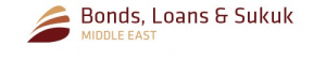 Bonds and Loans Sukuk Middle East