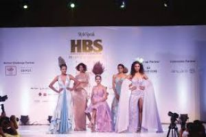 Hair & Beauty Show India