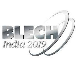 Blech India