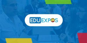 India Eduexpos Mumbai