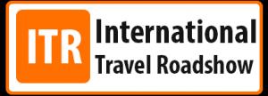 International Travel Roadshow