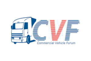 Commercial Vehicle Forum
