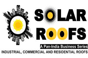 SolarRoofs Maharashtra
