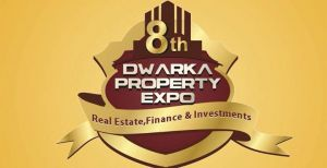 Dwarka Property Expo