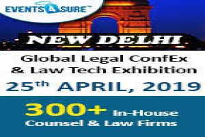 Global Legal Confex