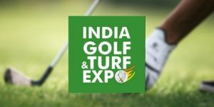 India Golf & Turf Expo