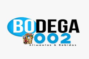 BODEGA Club Show