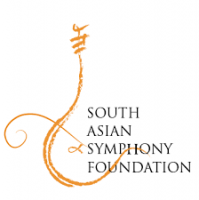 South Asian Symphony Orchestra