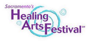 Sacramento Healing Arts Festival