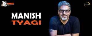 Manish Tyagi Live at Circle Cafe and Bar