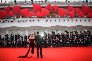 Venice Film Festival