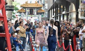 ShoppingNight: The Hague