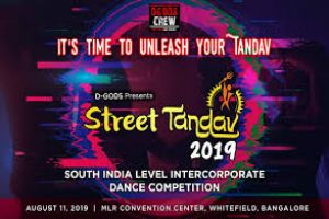 Star Screen Awards 2019 in India, photos, Dance, Music, Live