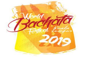 World Bachata Festival 2019
