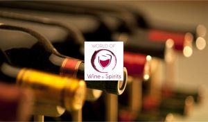 World of Wines & Spirits Delhi