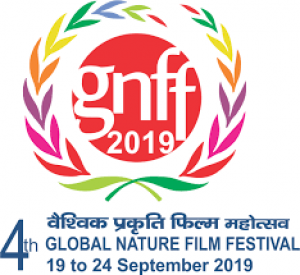 Global Nature Film Festival 2019