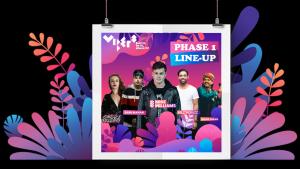 Viber8 Festival