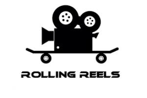 Rolling Reels