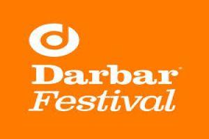 Darbar Festival 2019
