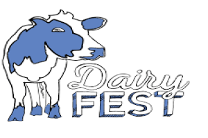 Dairy Fest
