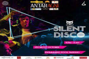 Antaragni Fest