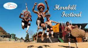 Hornbill Festival 2019 | Travel Amigo
