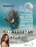 ADEX India Ocean19 Festival