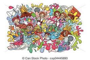 Doodle Festival