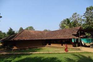 Mridanga Saileswari Navaratri & Pooram Celebrations