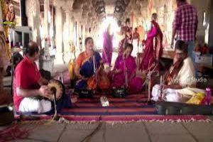 Navarathri & Music Festival