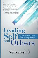 Leading Self and Others