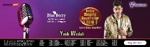 India Singing Superstar