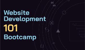 101 Effective Freelancing Bootcamp